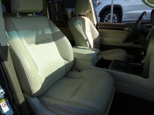 2018 Lexus Gx 460 Premium 4wd In Barrington Il Chicahttps Cms Dealeron Com Crm Webadmin Dealego Lexus Gx Marquardt Of Barrington