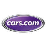 buick dealer in barrington il used cars barrington marquardt of barrington buick dealer in barrington il used